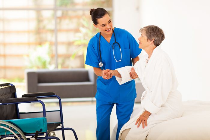 Home Health Aide – Some Important Elements You Must Know About