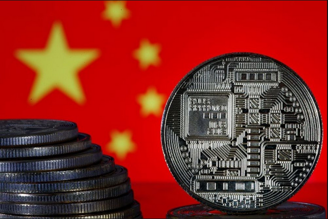 Improvising the transaction via payments with yuan pay