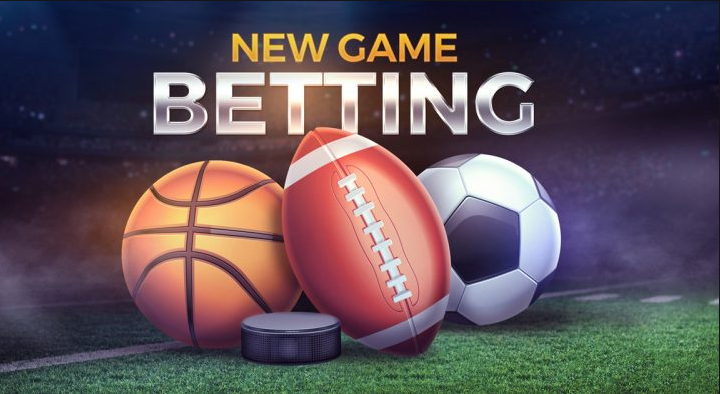 What Is The Benefits Of Online football betting
