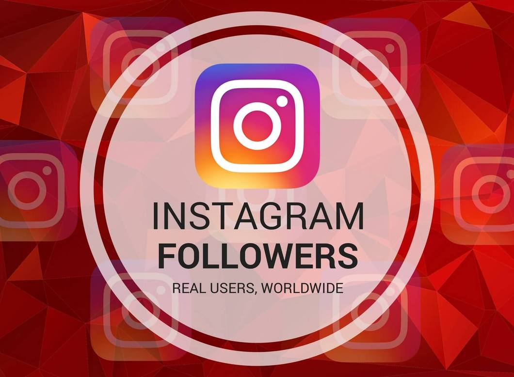 What all you need to know about Instagram