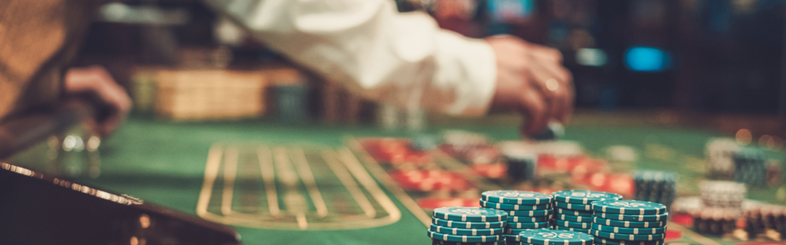 Learn a little more about 918kiss online casino   today