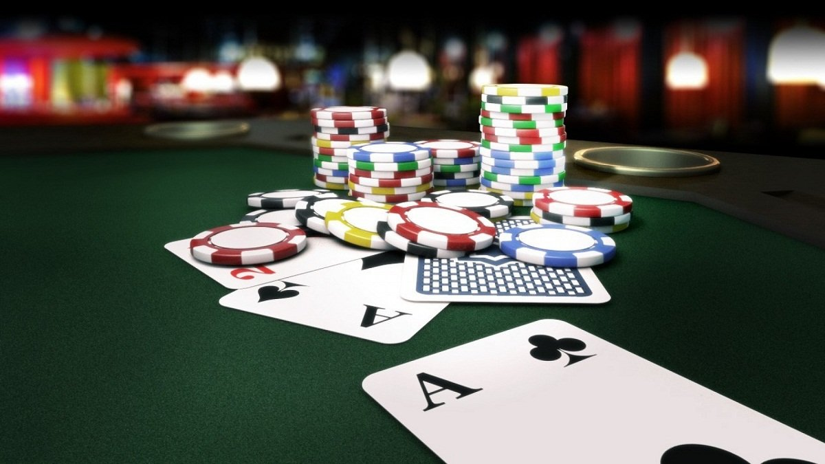 Important Guidance For Athletics Casino Online