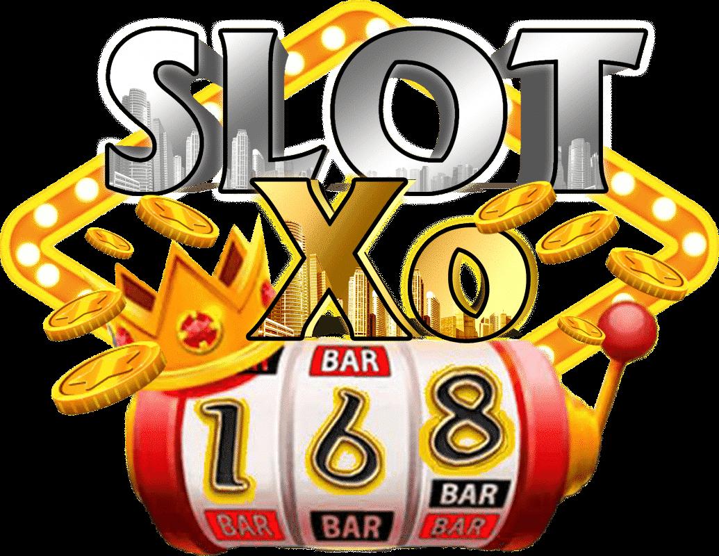 Important details about bonuses inside online casinos