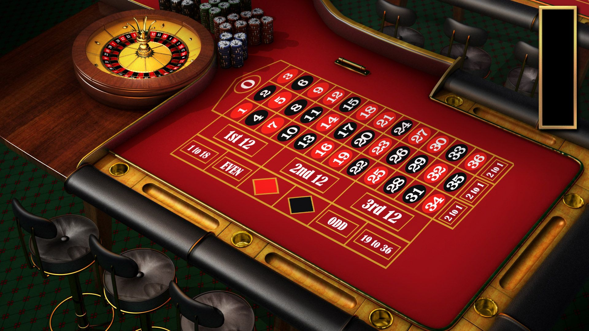Play and win money with DG Casino