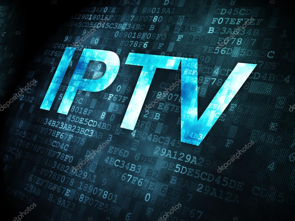 Benefits From Utilizing Internet Protocol Tv