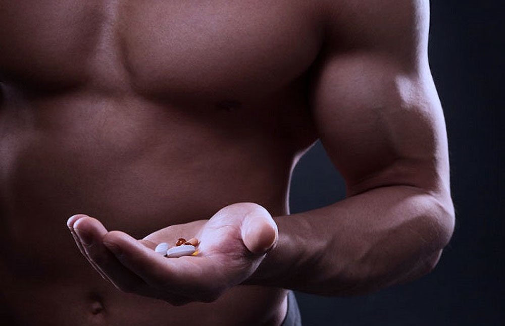 Choosing The Best male sex enhancement pills Is Important