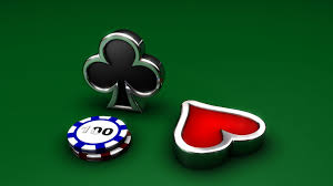 Why is Bandar Q the ideal gambling broker to play any sort of casino video game?
