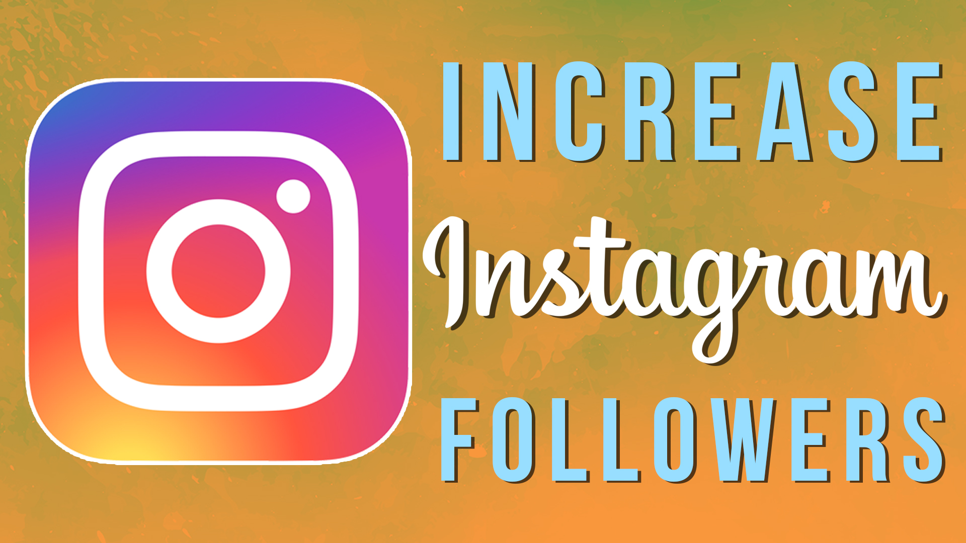 How the Instagram enjoys help you to create your business?