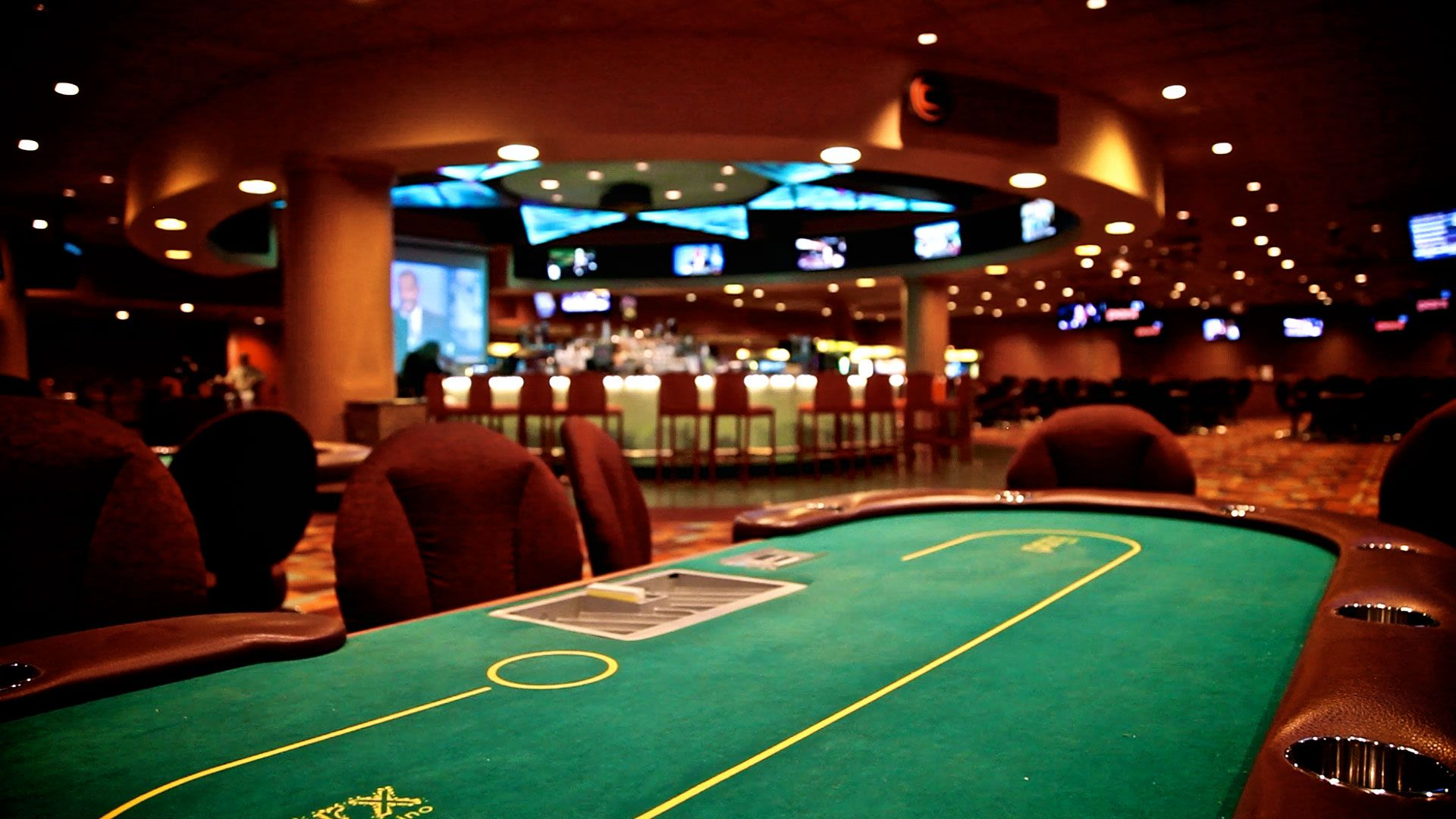 The bandarq online is the option with the most attractive professional players' benefits.