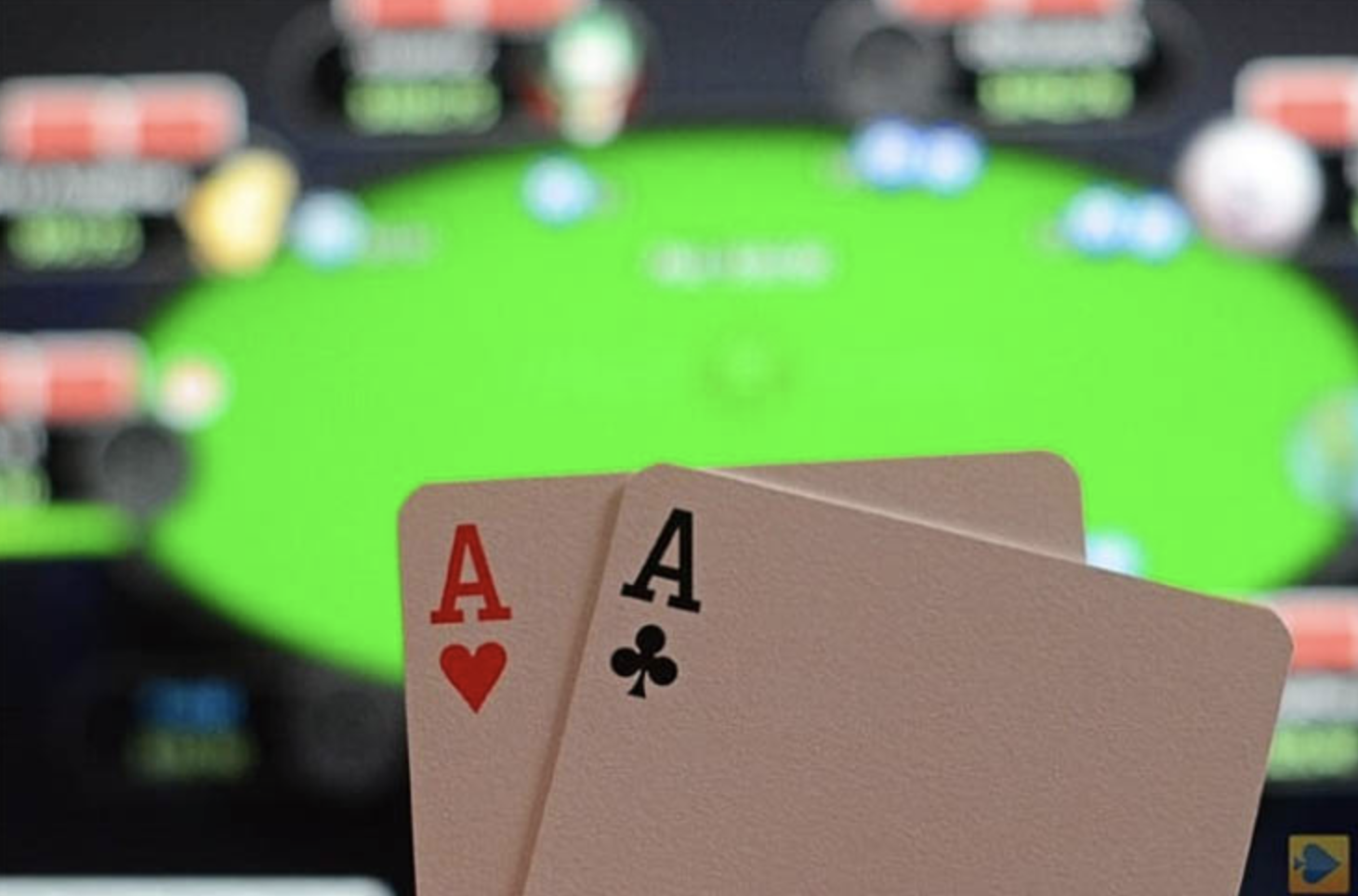 Poker games skills and how to define it