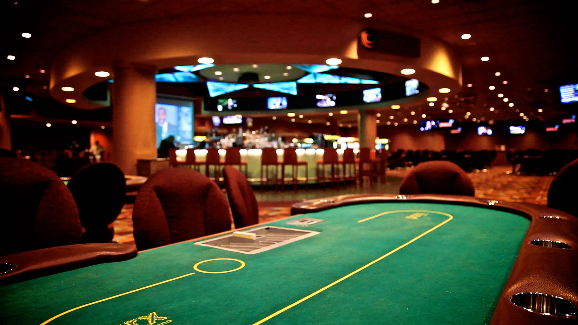 On the net casino Could Be Lots of Enjoyable
