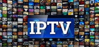 Major great things about your IPTV