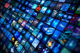 Advantages of Internet Protocol Television (IPTV)