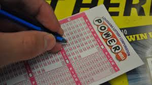 Aspects To Consider Before Playing Powerball Game