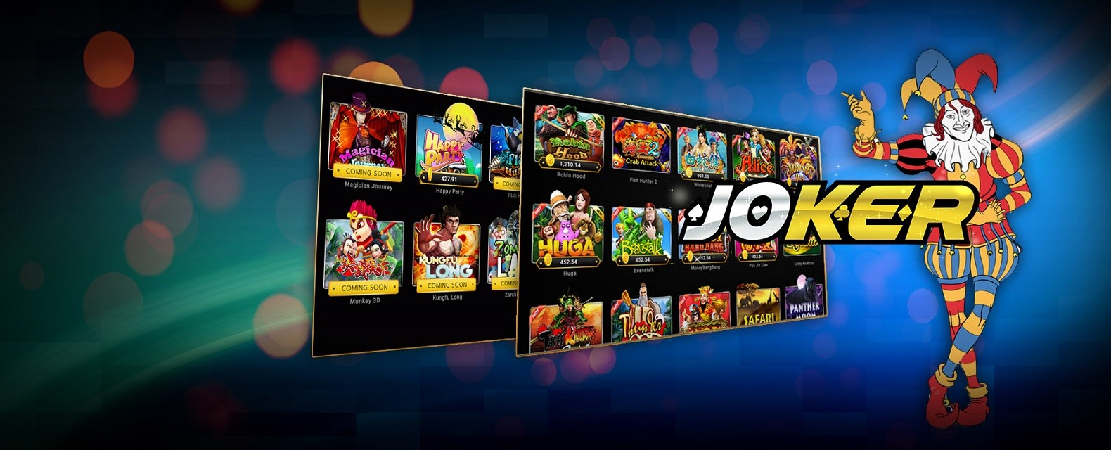 Discover The Casino Site That Saves Time Here