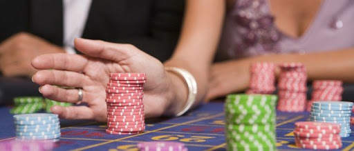 Important tips about casino games