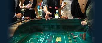 Ways to win Online Gambling Games