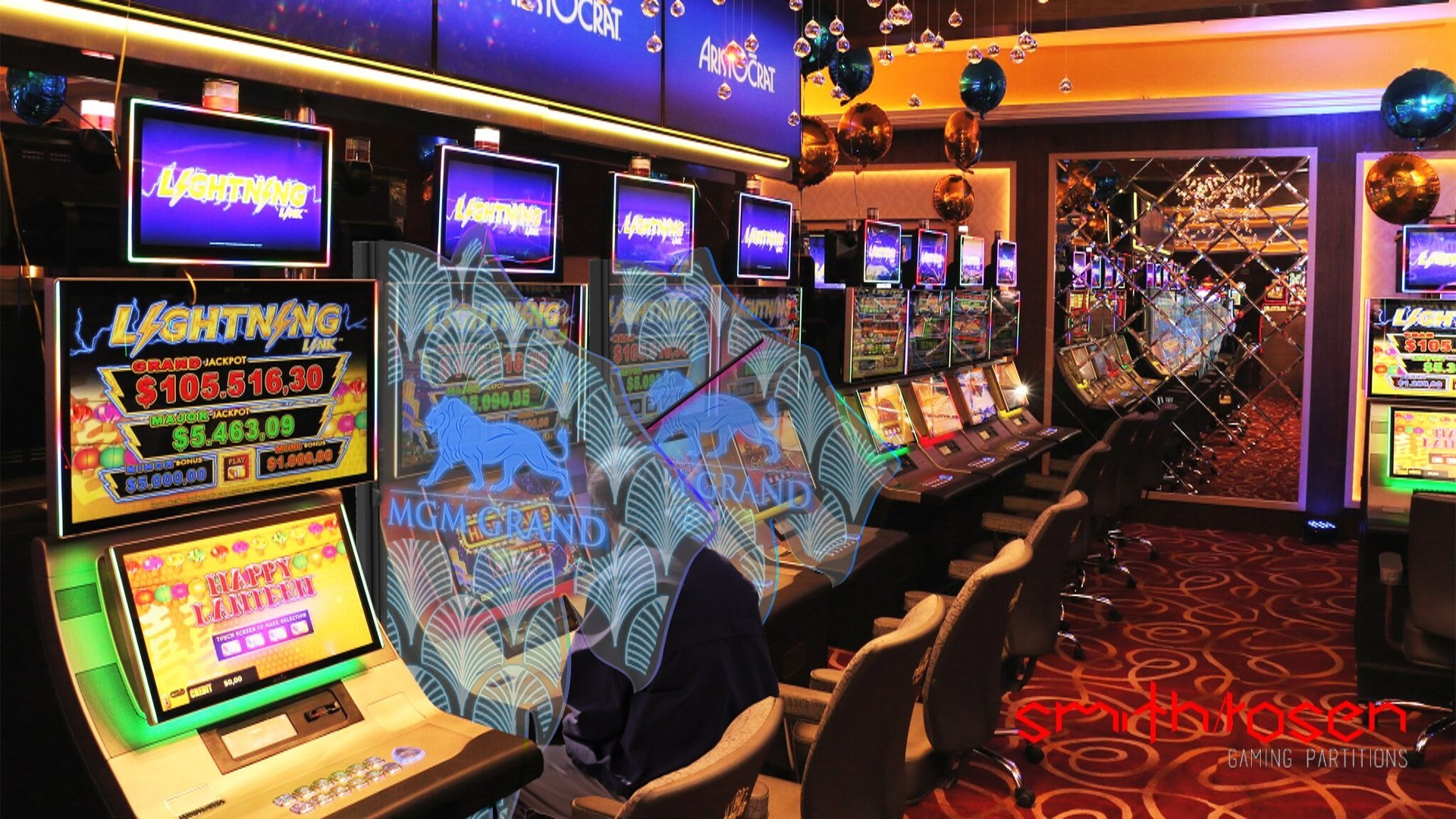 Gambling establishment Betting Video gaming – Perform On the web The genuine bargain Dollars