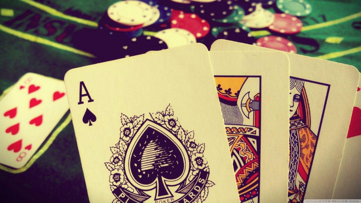 Around Online Poker Bonus deals