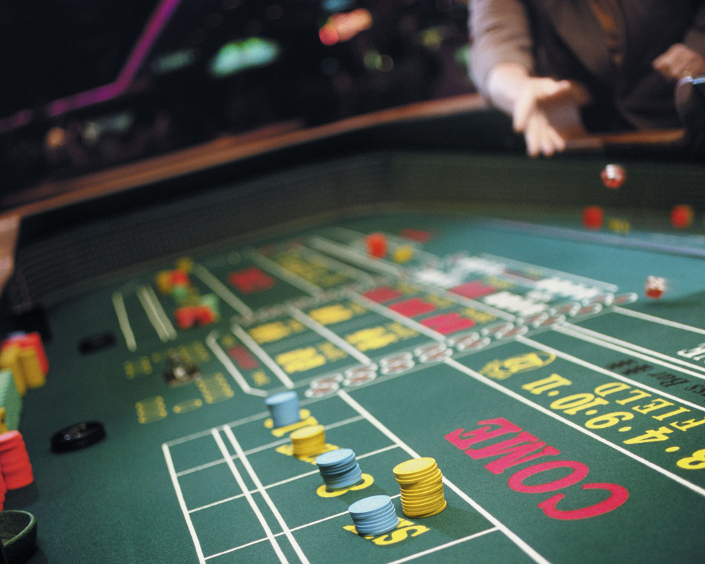 What Are The Significance Of Using The Trusted Online Slot Server?