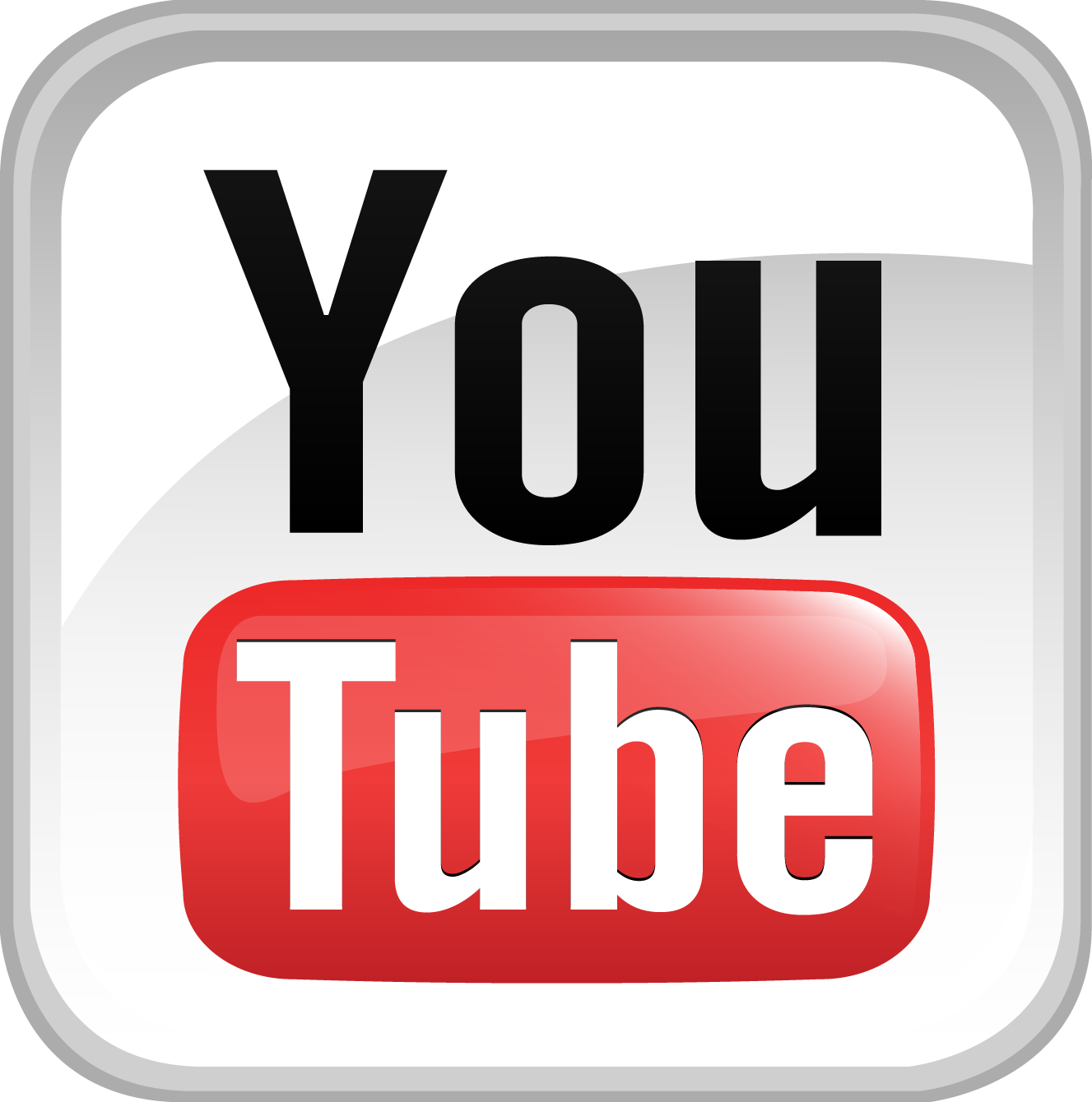 Buy Youtube Subscribers And Increase Your Audience