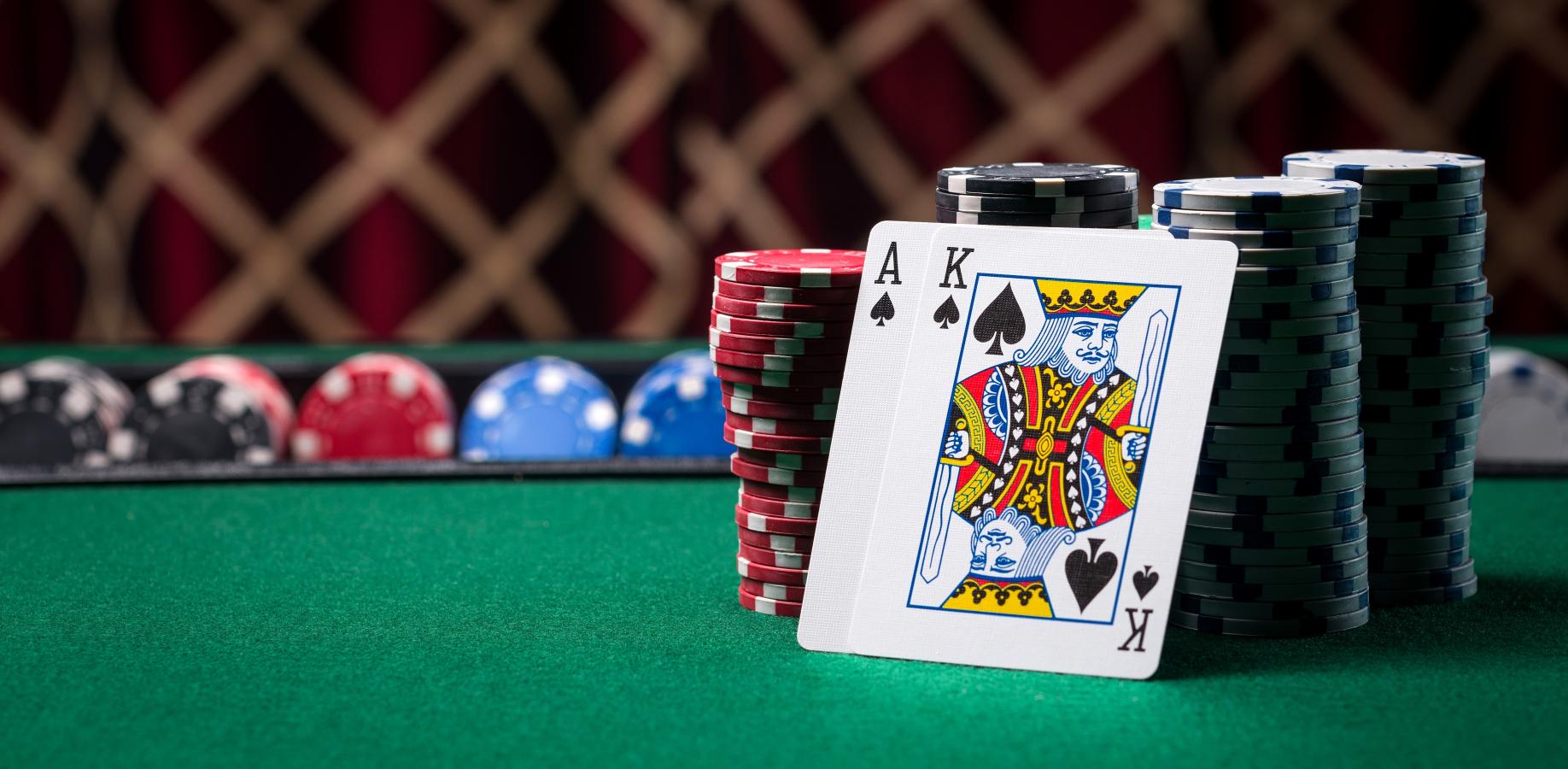 Online Poker – Approach to Earn Money Online
