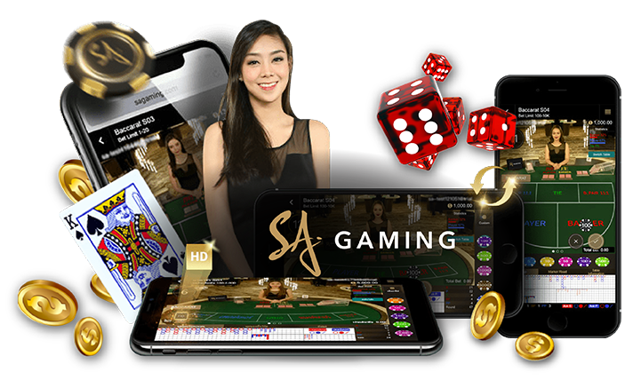 Swift transfers SA Video games of betting institutions   and lotto and baseball betting.