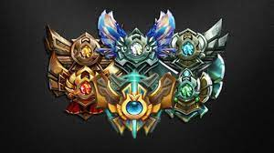 Theleague of legends accounts is perfect for the privateness
