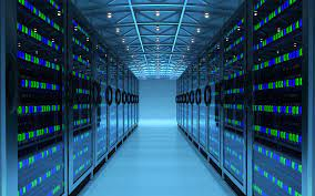 Discover the importance of installing  dedicated servers manchester.