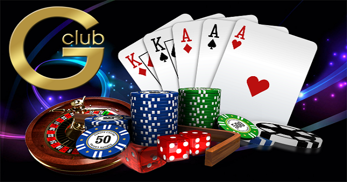 Online casino (คาสิโนออนไลน์) has the perfect app for you.