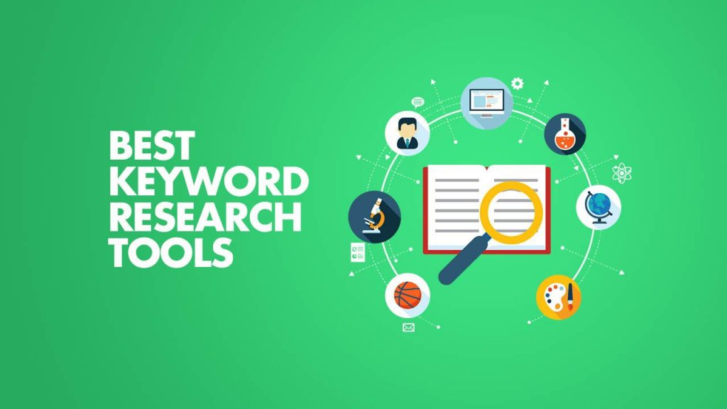 Informative guide   about SERP fundamental