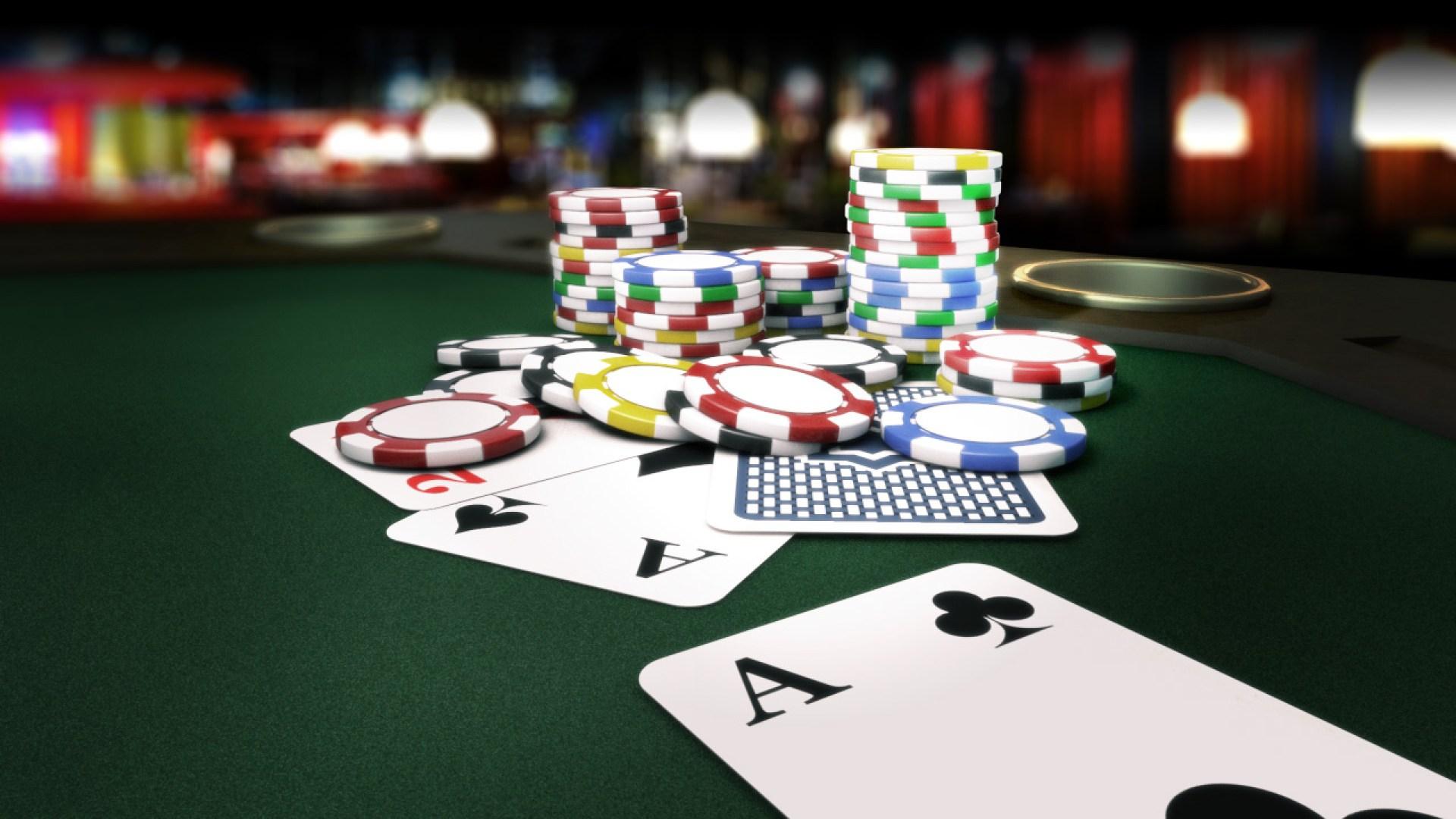 Bandar Judi Online offers the new spheres gambling online