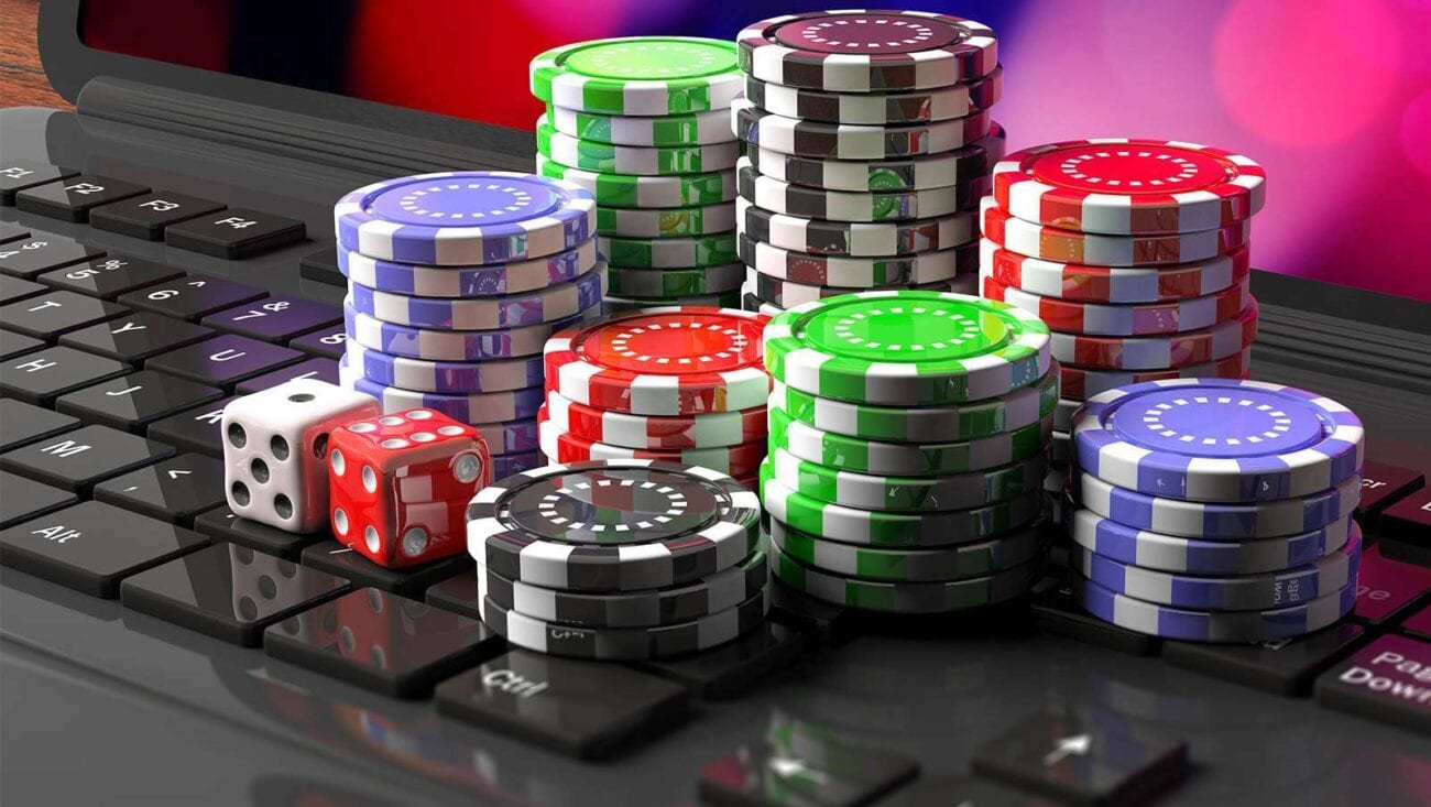 Take advantage of the advantages that the deposit and withdrawal process of your Casino Site (카지노사이트) can offer you.