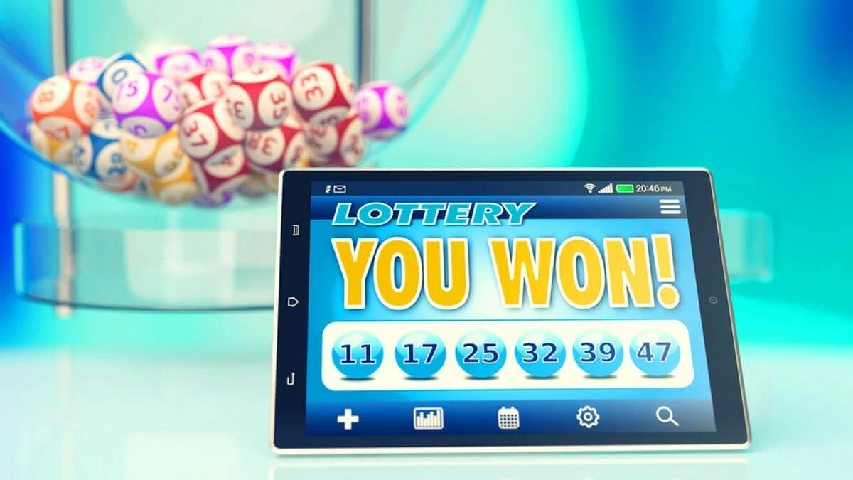 Gambling online and picking the best and most appropriate platform