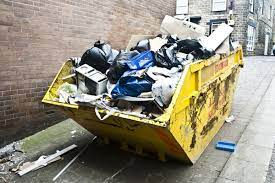 Want to Clear Unwanted Goods? Call Junk Removal Dover