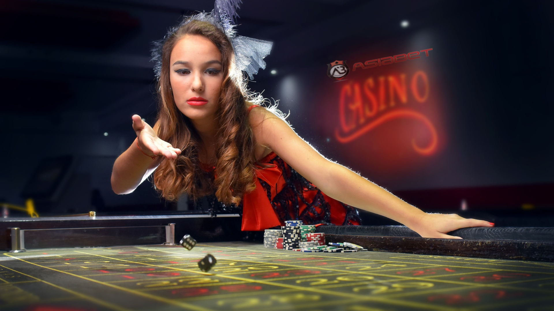 Online Casino: Build a Successful Gaming Strategy