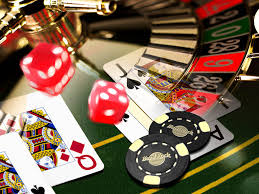 How To Become a Winner in an Online Casino?